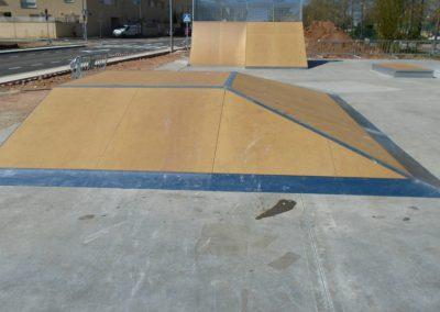 spokoramps_skateparks_soria_08
