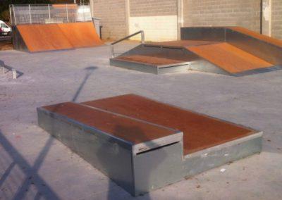 spokoramps-skateparks-caldes-malavella-2