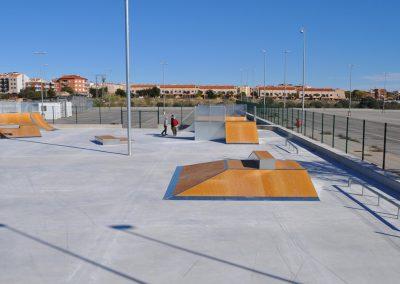 spokoramps-skateparks-indoor-la-canonja-1