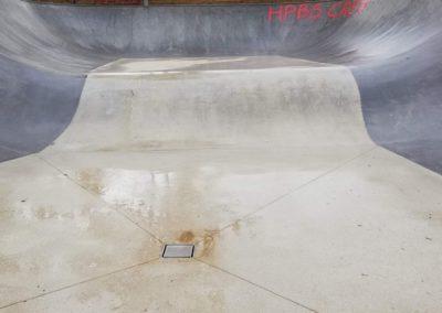 spokoramps-skateparks-les-franqueses-bowl-02