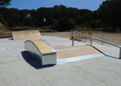 spokoramps-skateparks-riells-i-viabrea-03