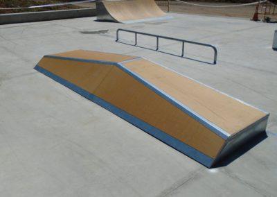 spokoramps-skateparks-riells-i-viabrea-06