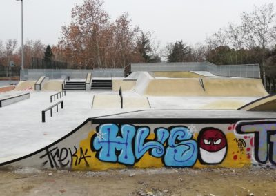 spokoramps-skateparks-rivas-vaciamadrid-03