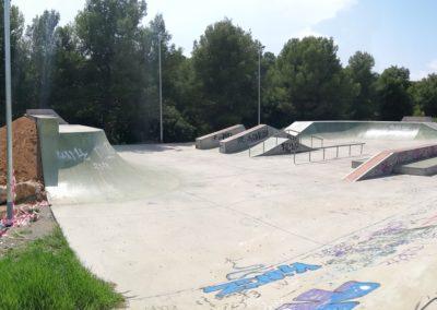 spokoramps-skateparks-sant-pere-de-ribes-09