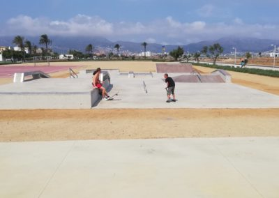 spokoramps-skateparks-castello-empuries-01