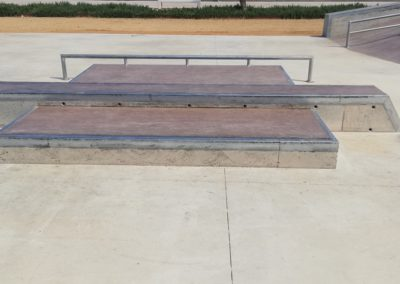 spokoramps-skateparks-castello-empuries-02