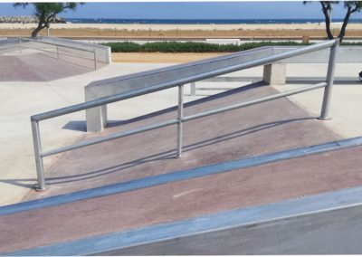 spokoramps-skateparks-castello-empuries-03