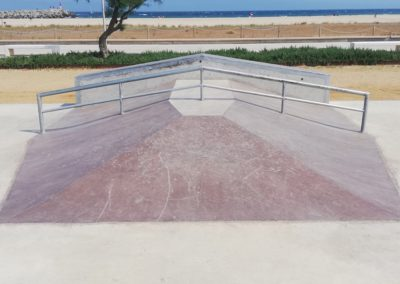 spokoramps-skateparks-castello-empuries-04