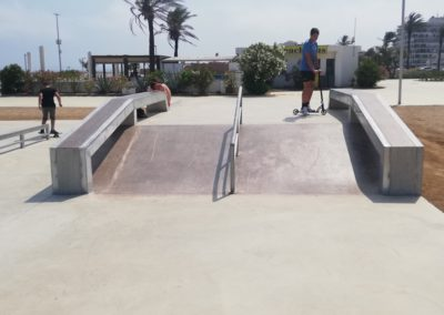 spokoramps-skateparks-castello-empuries-05
