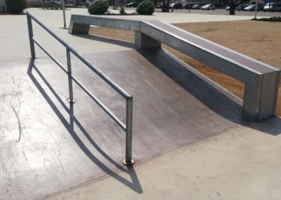 spokoramps-skateparks-castello-empuries-06