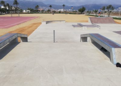 spokoramps-skateparks-castello-empuries-07