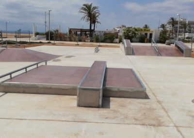 spokoramps-skateparks-castello-empuries-08