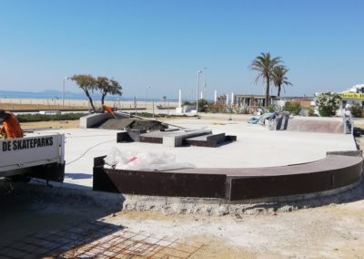 spokoramps-skateparks-castello-empuries-blog-03