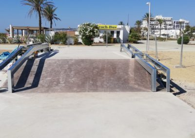 spokoramps-skateparks-castello-empuries-blog-04
