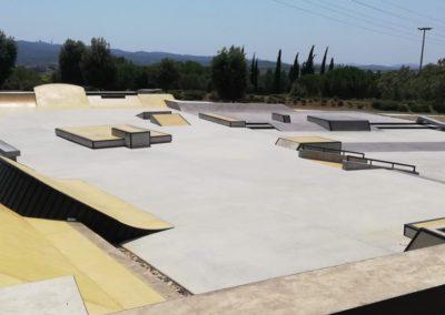 spokoramps-skateparks-ripollet-01b