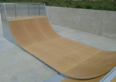 spokoramps-skateparks-pobla-mafumet-11b