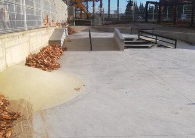 sporamps-skateparks-sant-cugat-sesgarrigues-01