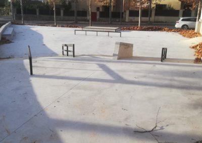 sporamps-skateparks-sant-cugat-sesgarrigues-05